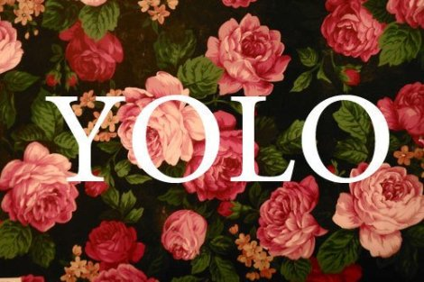 drake-the-motto-yolo-Favim.com-425082