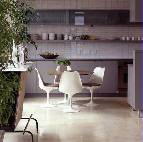 gray-kitchen-open-shelves