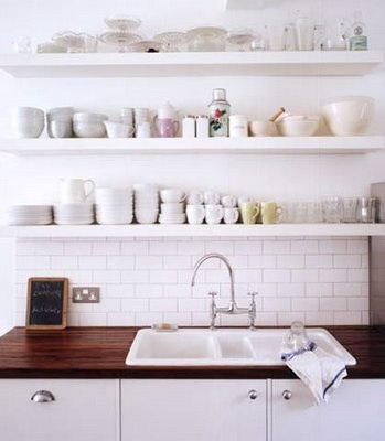 open-shelves-on-kitchen-41