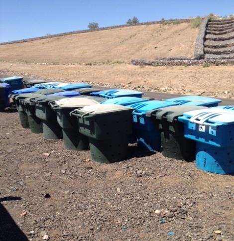 compost-bins-Liz-Ro-Plus-Bungalow