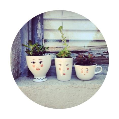 PlantersLizRoPlusBungalow